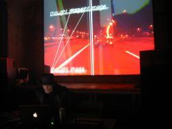 Ran Slavin, az audiovizuális multitalentum